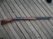 MOSSBERG Shotgun 5500 MKII